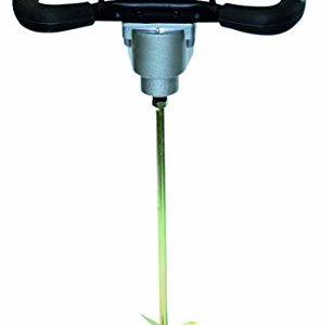 Malaxeur 1800 watt